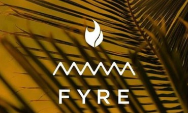 Fyre Festival Founder Billy McFarland Faces 40 Years In Prison And Owes $26 Million Back To Investors