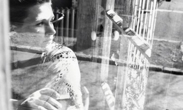 Madeleine Peyroux @ City Winery (9/24-25)