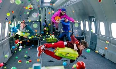 OK Go @ The Vic (6/29)