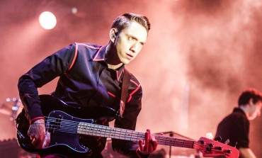 Bilbao BBK Announces 2018 Lineup Featuring The xx and Gorillaz