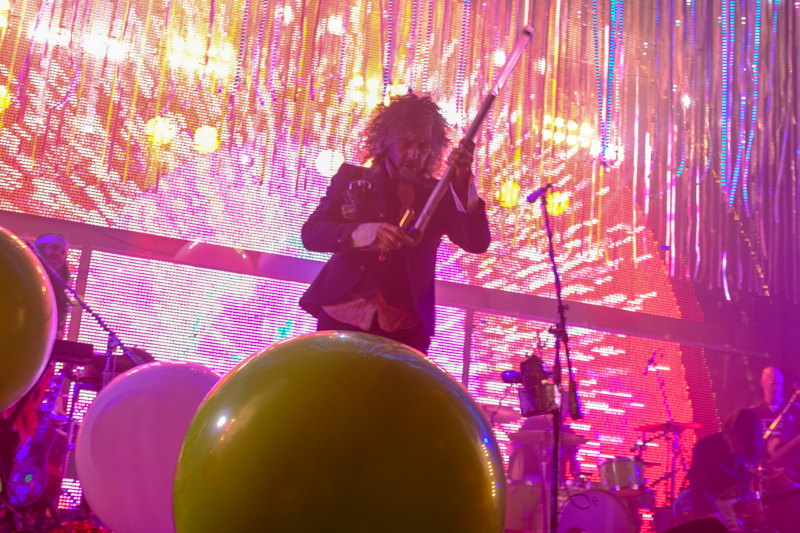 The_Flaming_Lips_MA_05092017_001