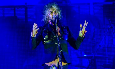 The Flaming Lips Announces New Album King's Mouth For April 2019 Release Narrated by Mike Jones of The Clash