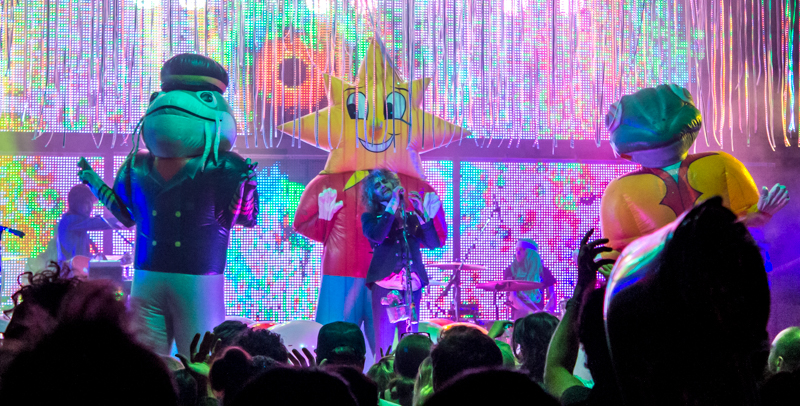 The_Flaming_Lips_MA_05092017_008