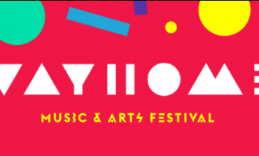 Wayhome Festival Is Offering Free Tickets To Fyre Festival Ticketholders