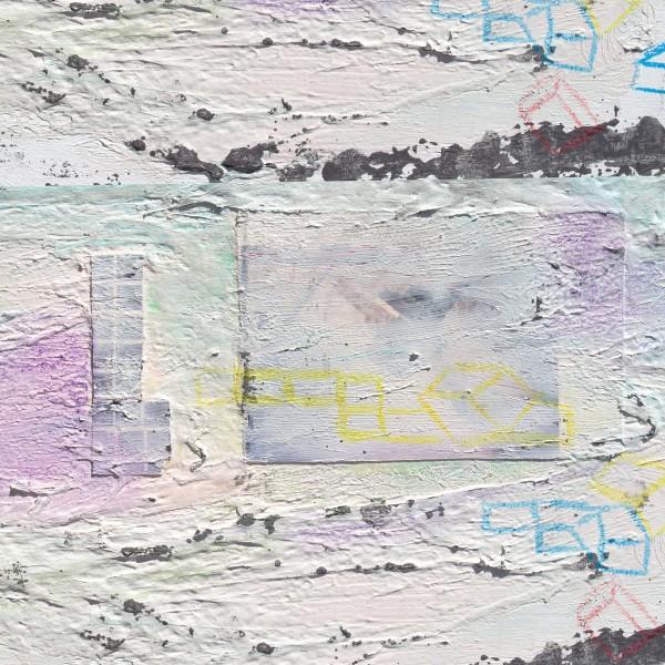 album art BSS