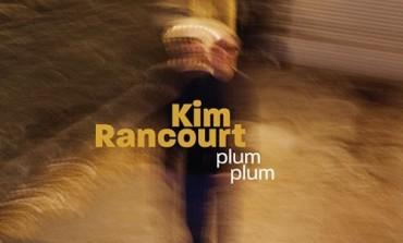 Kim Rancourt - Plum Plum