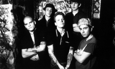 Cro-Mags Members Reach Agreement Over Band Name Use