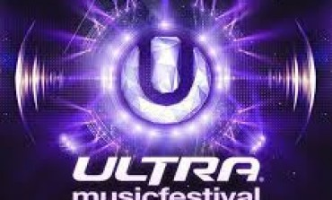 Ultra Europe and Ultra Miami Are Battling Each Other in Court