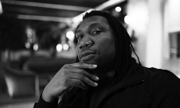 KRS-One Goofs Up Tribute Rap For Beastie Boys