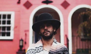 Langhorne Slim @ Boots and Saddle 7/11