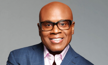 L.A. Reid Allegedly Ousted From Epic Over Sexual Harassment Claims