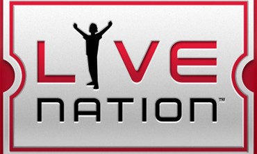 Live Nation Stock Drops By Almost 50 Percent in Wake of Coronavirus Pandemic