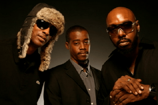 "Big Boi and CeeLo Green Join Organized Noize for ""We The Ones"" Video"