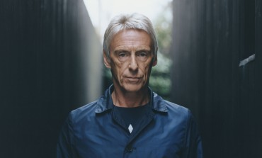 Interview: Paul Weller on A Kind Revolution, Working with Boy George and Scoring Jawbone