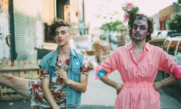 PWR BTTM Deny Sexual Abuse Allegations in Written Statement