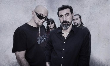 John Dolmayan Says System Of A Down Wrote 15 Songs, Doesn't Know Why No Album is Forthcoming