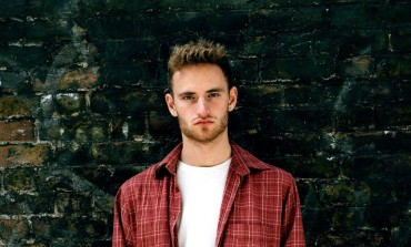 Tom Misch (DJ Set) @ Teragram Ballroom 6/22