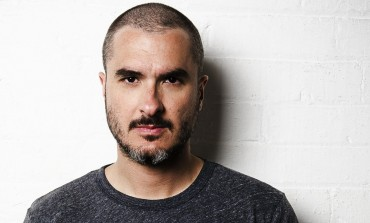 Governor's Ball After-Dark: Zane Lowe & Friends @ Schimanksi 6/3