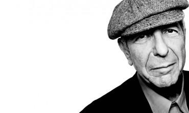 The National, Sufjan Stevens, Julia Holter and More Announced for Montreal Leonard Cohen Tribute