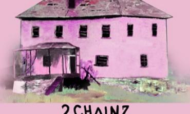 2 Chainz @ Chicago Theater (8/26)