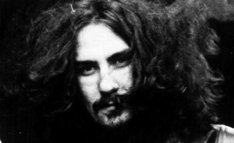 Bill Ward Joins Geezer Butler By Expressing Interest To Reunite Black Sabbath