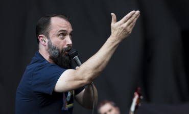 Clutch Announces Book Of Bad Decisions Tour Dates for Fall 2018