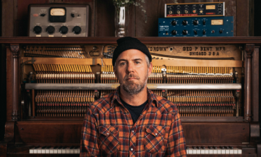 """Grandaddy Releases New Video for """"Brush With The Wild"""" Featuring Jonah Ray"""