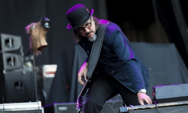 Primus Announces Summer 2020 A Tribute to Kings Tour Dates Playing A Farewell to Kings In Its Entirety with Battles, The Sword and Wolfmother