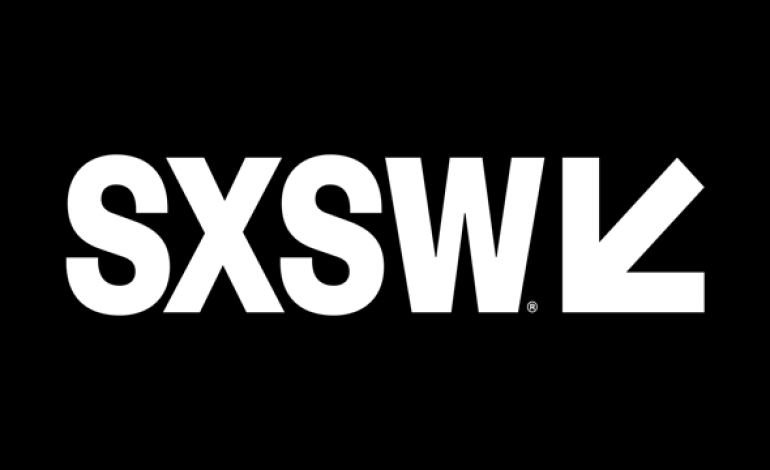 House of Vans, Spotify and More Major Brands Will Not Be Holding Events at SXSW This Year