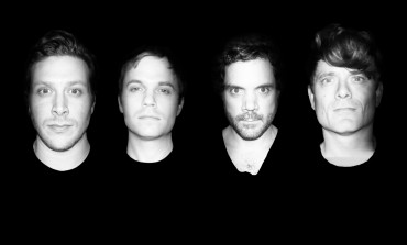 Oh Sees @ Warsaw 9/10