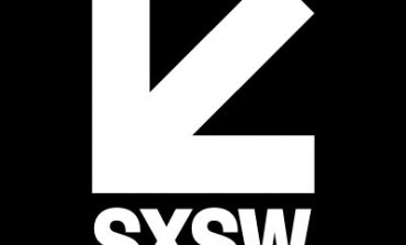 SXSW Will Not Move Out of Texas Despite Statewide Sanctuary City Ban