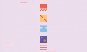 Iteration - Com Truise