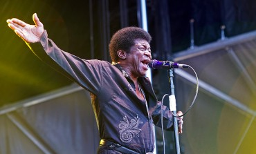 Sharon Jones, Charles Bradley, Lee Fields & More Appear on Daptone's 100th Anniversary 45