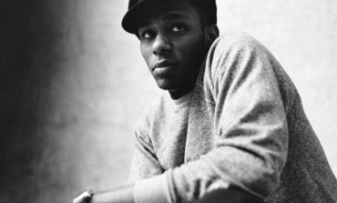 Yasiin Bey (Mos Def) to Give Final Performance at ONE Musicfest 2017