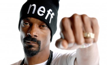 Snoop Dogg @ SAP Center 10/18