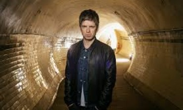 One Love Manchester Organizers Defend Noel Gallagher In Statement