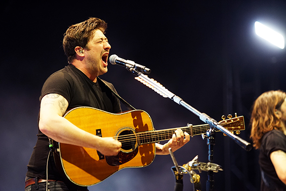 mumford_and_sons-arroyo_seco_weekend_bp_062517_004