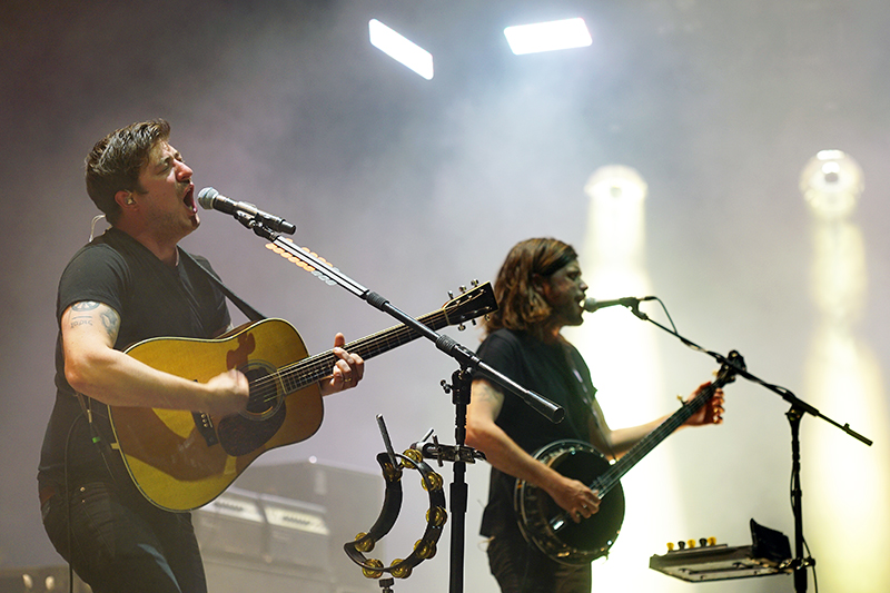 mumford_and_sons-arroyo_seco_weekend_bp_062517_007