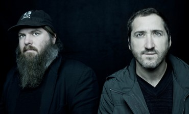 Pinback @ Irving Plaza 10/8 (10th Anniversary Tour of 'Autumn of the Seraphs')