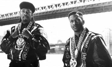 Eric B. and Rakim Will Perform for First Time in 20 Years with Reunion at The Apollo