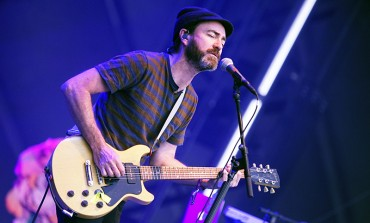 "The Shins Debut New Tracks ""Waimanalo"" and ""Trapped by the Sea"" in Honor of Late Former Touring Member Richard Swift"
