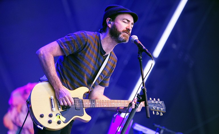"""The Shins Debut New Tracks """"Waimanalo"""" and """"Trapped by the Sea"""" in Honor of Late Former Touring Member Richard Swift"""