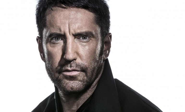 Trent Reznor Gives Update on New Nine Inch Nails Music in Interview