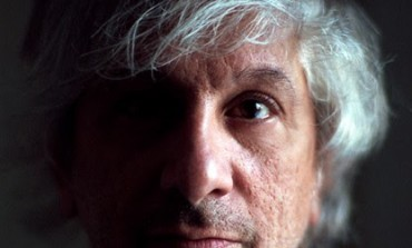 Lee Ranaldo Announces New Album Electric Trim for September 2017 Release
