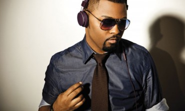Musiq Soulchild @ Electric Factory 10/13