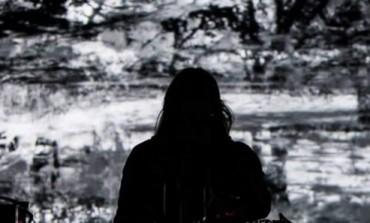 "Alessandro Cortini Releases Hazy, Atmospheric New Song ""Iniziare"""