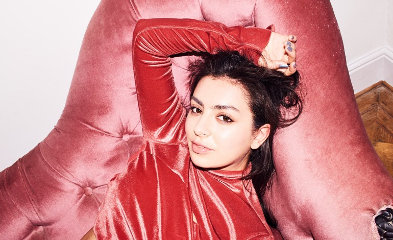 The Billy Ball: Charli XCX, Allie X, Dorian Electra, & more @ The Globe Theatre 11/30