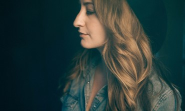 Margo Price Surprise Releases Four-Song EP Weakness
