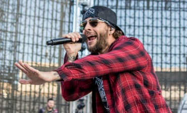 Heavy Montreal Festival Announces 2018 Lineup Featuring Avenged Sevenfold, Rob Zombie And Marilyn Manson