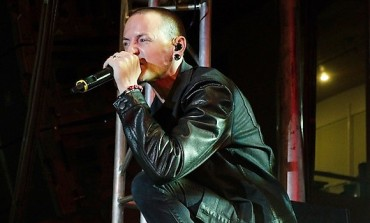 Linkin Park Release Statement Following Lead Singer Chester Bennington's Suicide